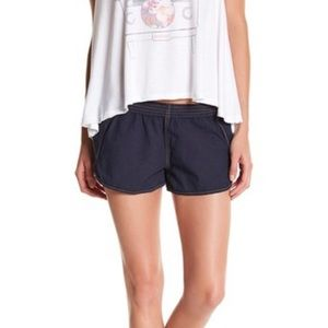 Rip Curl Willow Woven Shorts